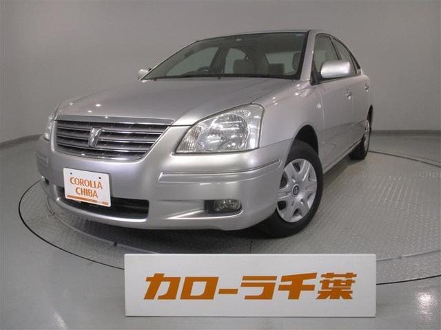 トヨタ 1.8X Lパッケージ ナビ ETC キーレス 1年保証付き