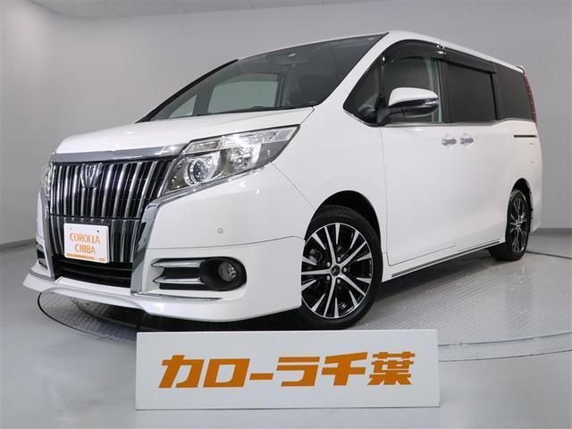 トヨタ Xi サイドリフトアップ ナビ ETC バックモニター