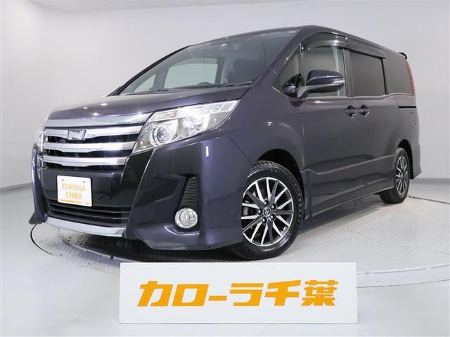トヨタ Si ナビ バックカメラ ETC ドライブレコーダー