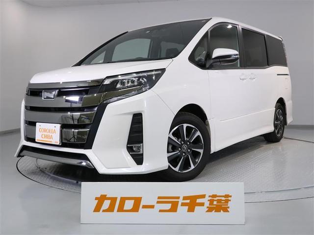 トヨタ Si ナビ バックカメラ ETC 安全装置付き ドラレコ