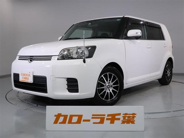 トヨタ 1.5G ナビ ETC ワンオーナー 1年保証付き