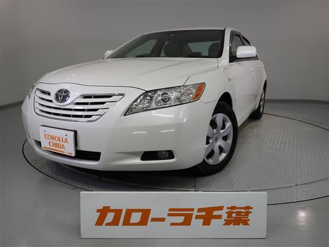 トヨタ カムリ 2.4G ETC スマートキー ロングラン保証1年付き