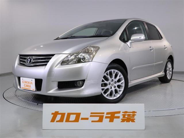 トヨタ 2.4G ナビ ETC バックモニター スマートキー