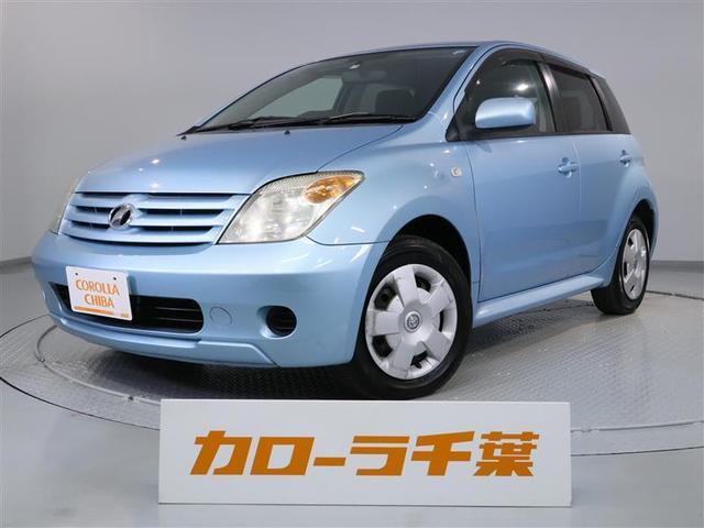 トヨタ 1.3F Lエディション オートエアコン CD キーレス