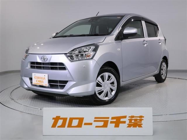 トヨタ X SAIII ドラレコ キーレス LEDヘッドライト