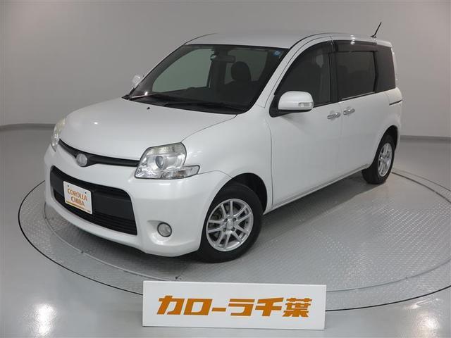 トヨタ DICE