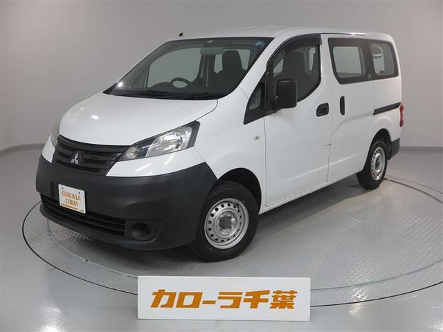 三菱 DX