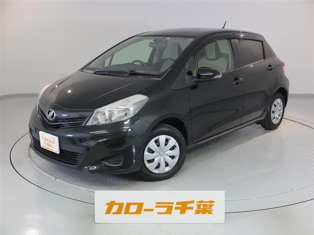 トヨタ 1.3F ナビ ETC
