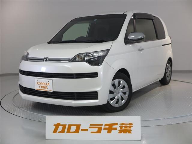 トヨタ 1.5F クイーン