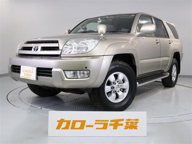トヨタ SSR-X ナビ・ETC・ドラレコ