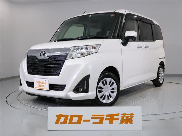 トヨタ G コージーエディション ナビ バックカメラ LED ETC