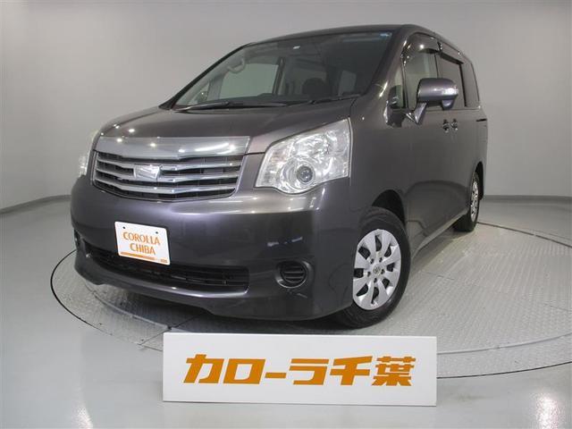 トヨタ X スペシャルエディション・ナビ・ETC・バックモニター