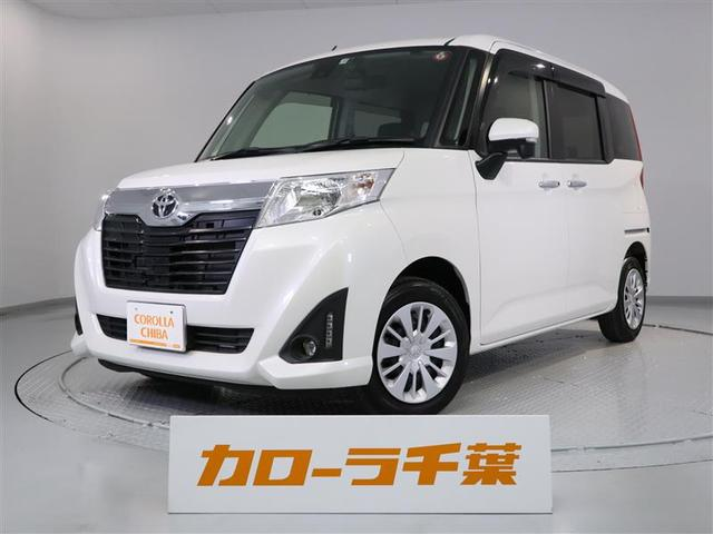 トヨタ G S ワンセグナビ・ETC・バックモニター・ドラレコ