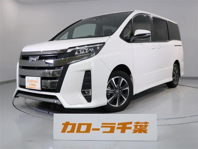 トヨタ Si  安全装置・ナビ・ETC・ドライブレコーダー