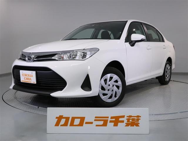 トヨタ 1.5EX 4WD 安全装置・CDオーディオ・12か月保証