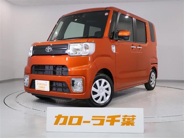 「トヨタ」「ピクシスメガ」「コンパクトカー」「千葉県」の中古車