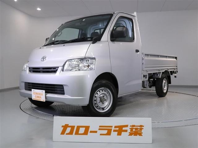 トヨタ DXエディション ナビゲーション・ETC・12か月保証