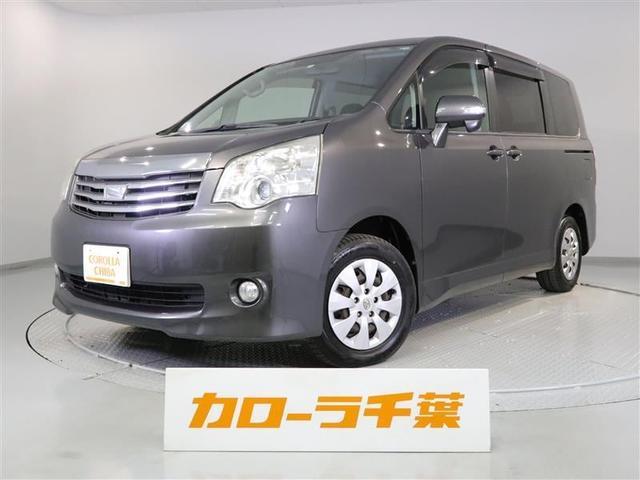 ノア(トヨタ) X Lセレクション 中古車画像