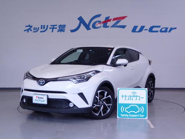 トヨタ G  T-Value サポカー LEDヘッドライト