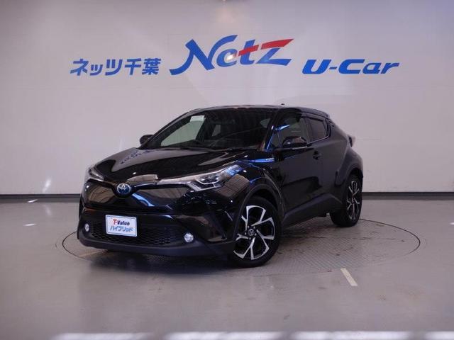 トヨタ HV G タイヤ4本交換 純正メモリーナビ バックモニター