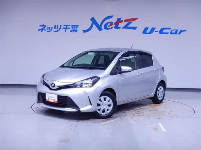 トヨタ F SDナビ ワンセグTV ETC タイや4本新品