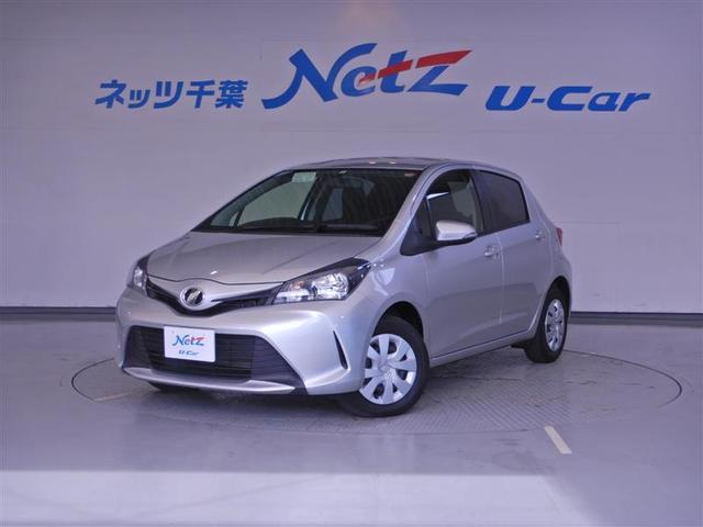 トヨタ F CDチューナー 購入時タイヤ4本新品交換