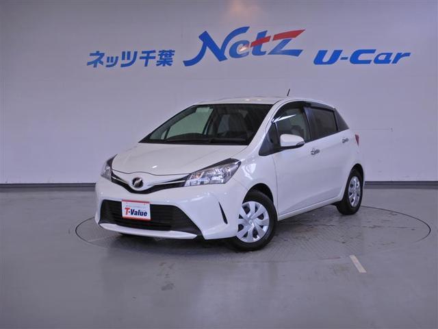 トヨタ F スマートスタイル SDナビ ワンセグTV