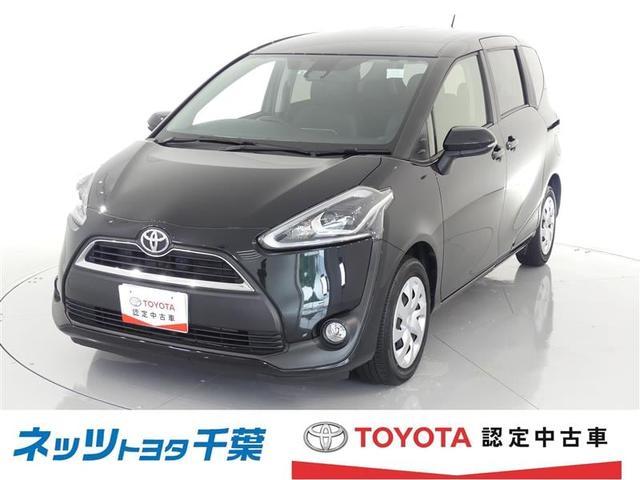 トヨタ G クエロ トヨタ認定中古車 1年間走行無制限保証