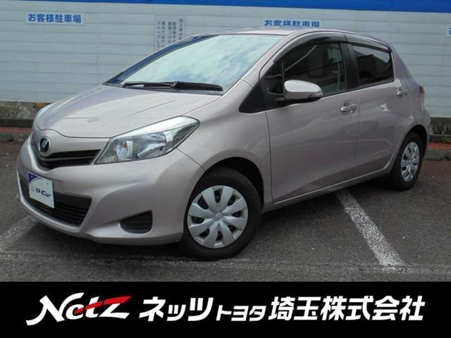 トヨタ F 社外SD