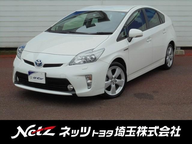 トヨタ Gツーリングセレクション HDDナビ・フルセグ