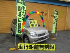 KeiA キーレス CD 禁煙車