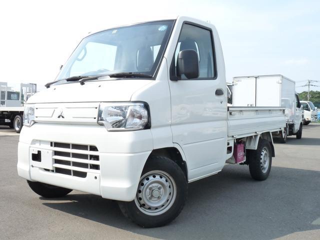三菱 VX-SE・4WD