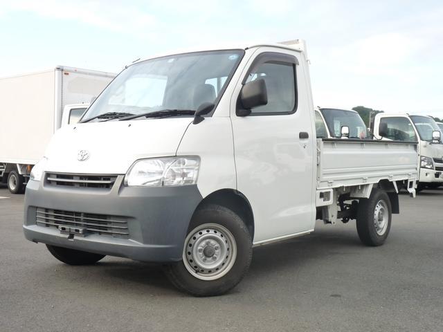 「トヨタ」「ライトエーストラック」「トラック」「神奈川県」の中古車