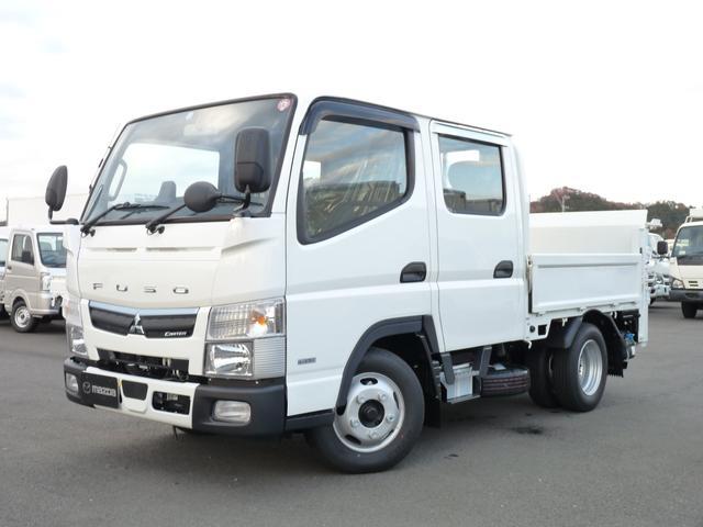 「その他」「キャンター」「トラック」「神奈川県」の中古車