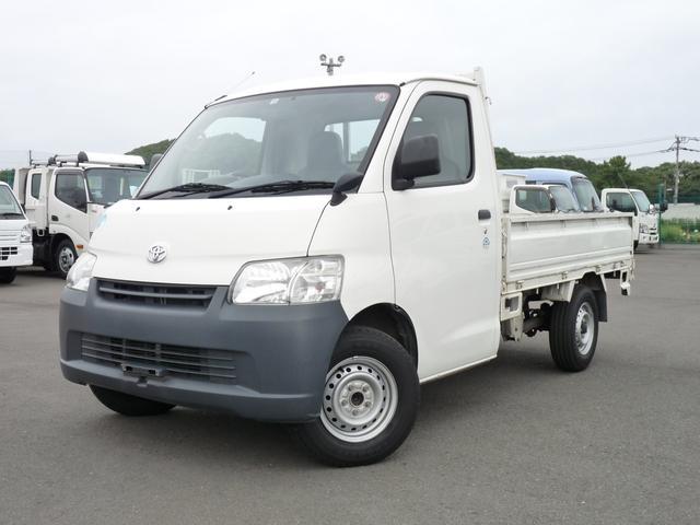 「トヨタ」「タウンエーストラック」「トラック」「神奈川県」の中古車