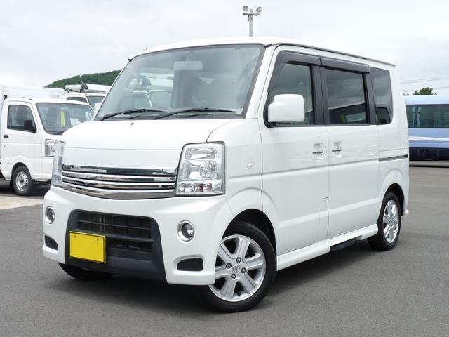 「日産」「NV100クリッパー」「コンパクトカー」「神奈川県」の中古車