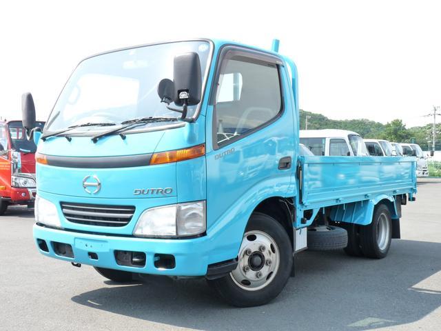 「その他」「デュトロ」「トラック」「神奈川県」の中古車