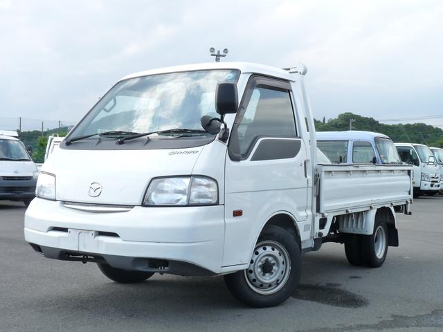 「マツダ」「ボンゴトラック」「トラック」「神奈川県」の中古車