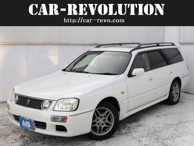 日産 25t RS V プライムエディション