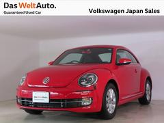 VW ザ・ビートルデザイン ZH0999ナビバイキセノンライトカラーPG 禁煙
