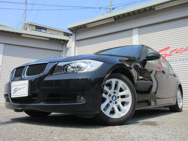 「BMW」「BMW」「セダン」「神奈川県」の中古車