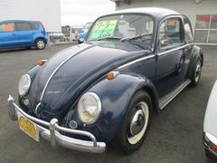 VW ビートルメキシコ ヴィンテージルック クーラー