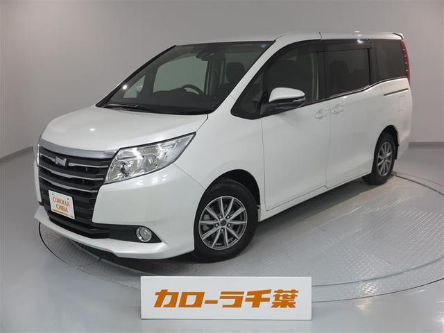 トヨタ X ディライトプラス 安全装置 両側電動スライドドア ナビ