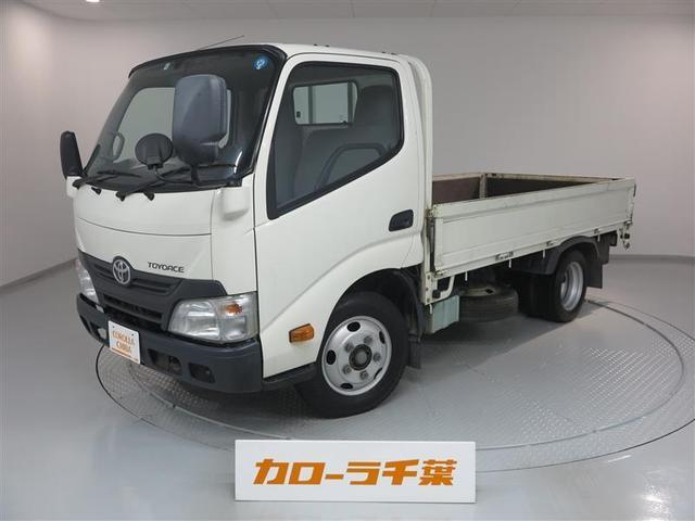 トヨタ 2t