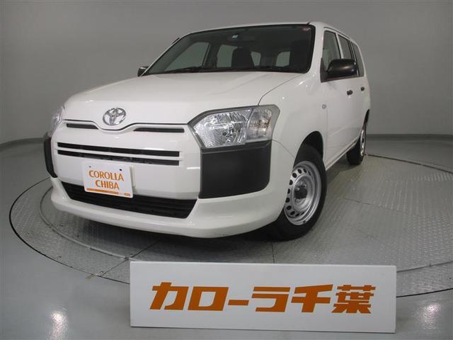 トヨタ DXコンフォート   ナビ・ETC・バックモニター
