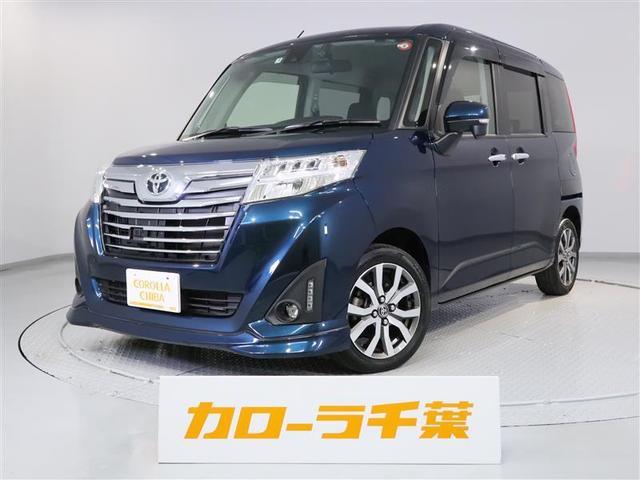 トヨタ カスタムG-T ナビ・ETC・バックカメラ・ドラレコ付き