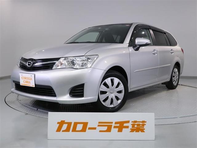 トヨタ 1.5G ナビ&フルセグTV バックモニター ETC HID