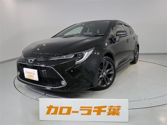 トヨタ 1.8 ダブルバイビー