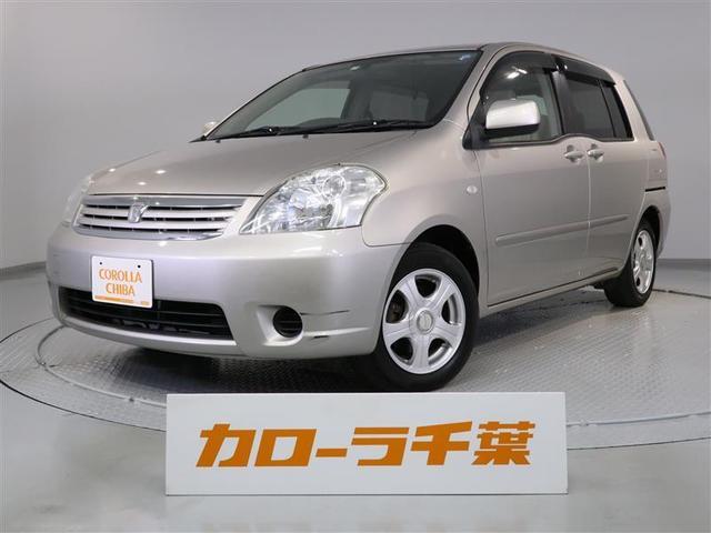 トヨタ Gパッケージ カーナビ ETC バックモニター 1年保証付き