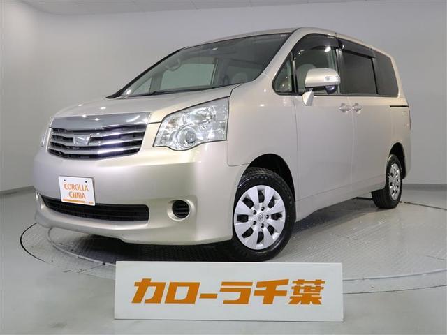 トヨタ X Lセレクション 4WD